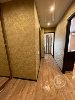 Продам 1 комнатную квартиру ул. Терновского 162