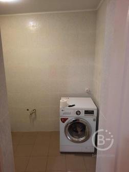 Двухкомнатная квартира в центральном районе г. Симферополя