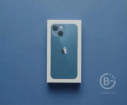 Apple iPhone 13 mini 512GB
