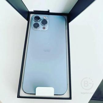 Apple iPhone 13 Pro 1TБ