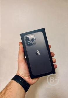 Apple iPhone 13 Pro Max 1TБ