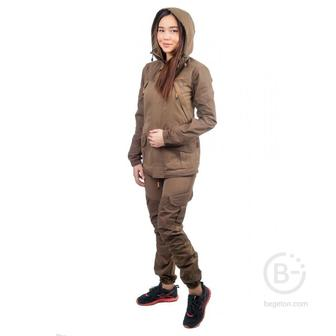 Женский костюм Горка