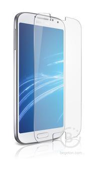 Защитное стекло 2.5D для Samsung Galaxy S3 (прозрачное)