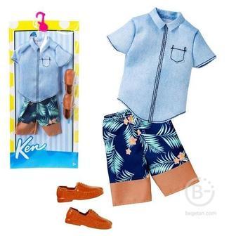 Barbie Барби Наряд для Кена