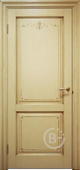 Премиум реставрация двери