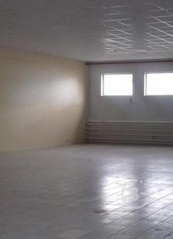 Складское помещение 30 м2 в аренду от собственника