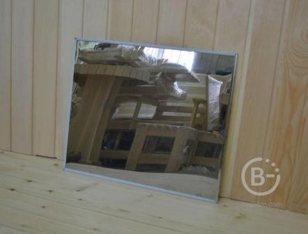 Защитные экраны и притопочные листы для банных печек в Барнауле