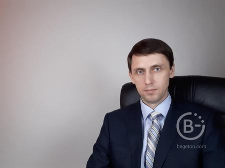 Снять запрет въезда в РФ