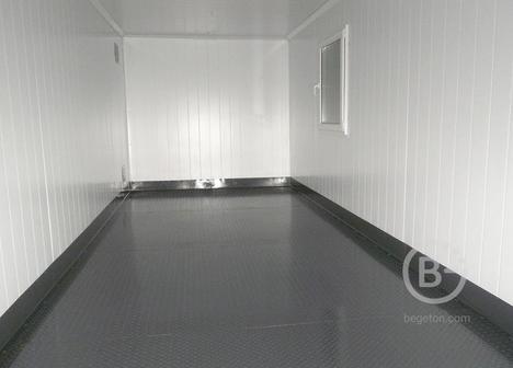 Сдаю теплый склад 15м2 в аренду. От собственника.