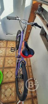 Детский Велосипед wave 240