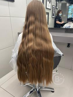 Купим волосы в Новороссийске ! Дорого и Быстро !