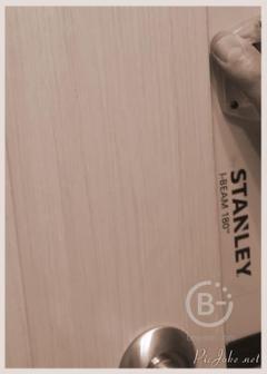 Монтаж деревянных, ремонт стальных дверей и замков