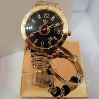 Часы пандора ( новая коллекция )