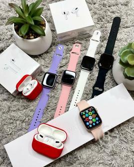 Apple watch смарт часы 22Xpro + Доставка