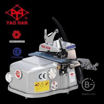 Оверлок  YAO HAN YH-2502K, YH-2503K.