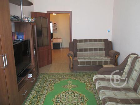 Продам однокомнатную квартиру в Пензе