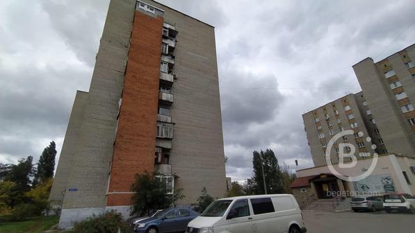 продам комнату по ул. Антонова, 14
