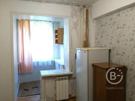 Продам комнату Ветлужанка,Гусарова,28