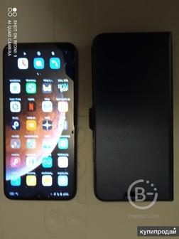 смартфон Redmi 9T продам.