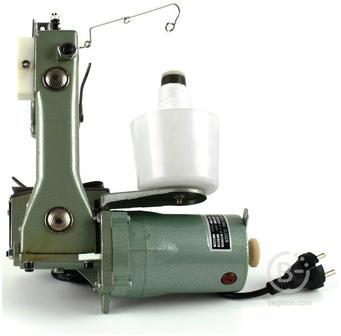 Мешкозашивочная машина GK-9-2