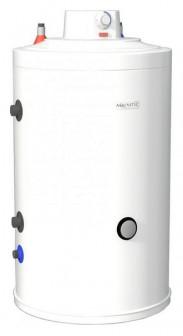 Бойлер косвенного нагрева (Hajdu) Aquastic AQ IND SC 200 л напольный Венгрия