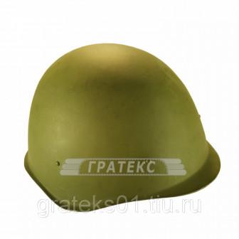Каска армейская с хранения