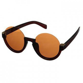 Солнцезащитные очки Amass P1853