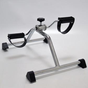 Велотренажер для ног SCW 20