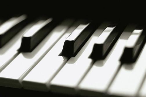 Профессиональная настройка фортепиано