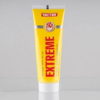 Чистик EXTREME - Паста для очистки рук