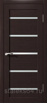 Дверь 55 Антивандальный влагостойкий