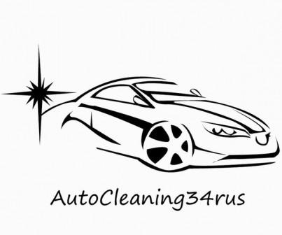 Профессиональная химчистка автомобилей