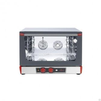 Конвекционная печь Venix T04MI