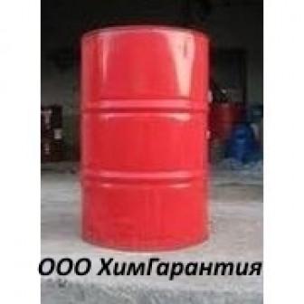 Смола ПН-609-21М