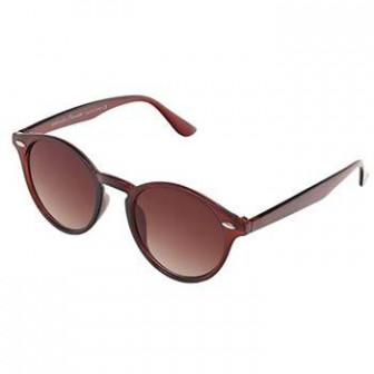 Солнцезащитные очки Sandro Carsetti SC6776