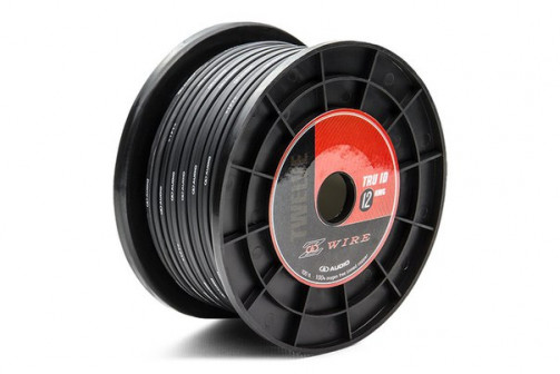 провод акустический DDaudio Z-Wire W-12G
