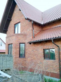 Жилые дома в Гурьевске