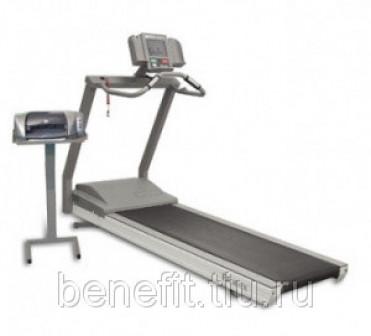 Комплекс для «обучения» ходьбе и коррекции походки Gait Trainer
