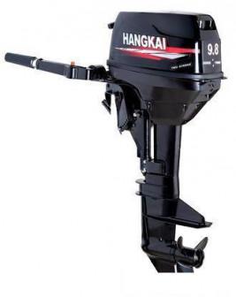 Лодочный мотор Hangkai 98