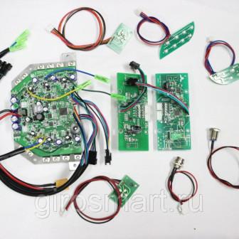 Комплект электроники ( платы)