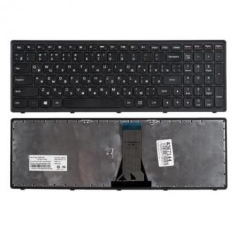 Клавиатура для ноутбука Lenovo IdeaPad Flex 15, G500S, G505A, G505G, G505S, S510, S510p, Z510 P/n: