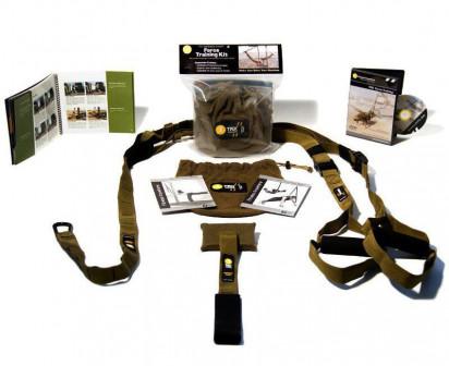 Тренажер TRX Force Kit 2