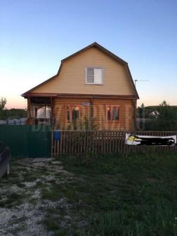 Новый ,жилой дом. с. Камайка