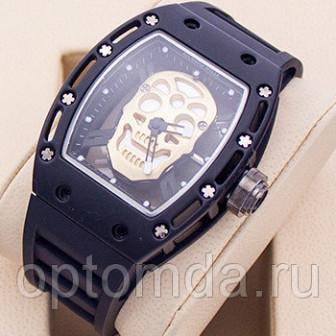 Наручные часы Richard Mille (Часы Пескова) оптом