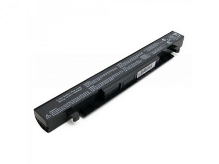 Аккумулятор для ноутбука Asus (A41-X550A) X550