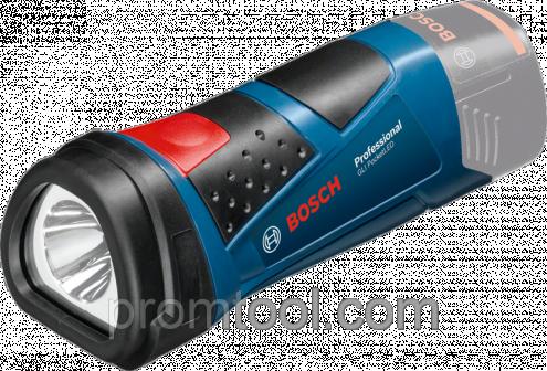 Фонарь Bosch GLI PocketLED (Без аккумулятора)
