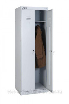 Шкаф для одежды ШРК 22 800