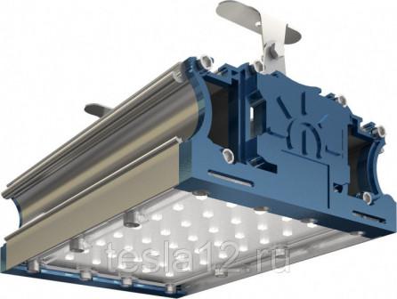 Промышленный светильник TL PROM 50 PR Plus (Д)