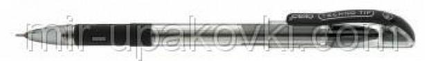 Ручка шариковая черная Cello TECHNOTIP 0,6мм 1121200