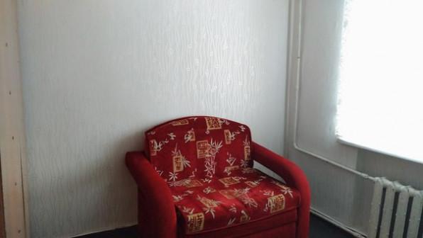 Продам комнату, 17.5 кв.м. остановка Фирма Мир-Галле